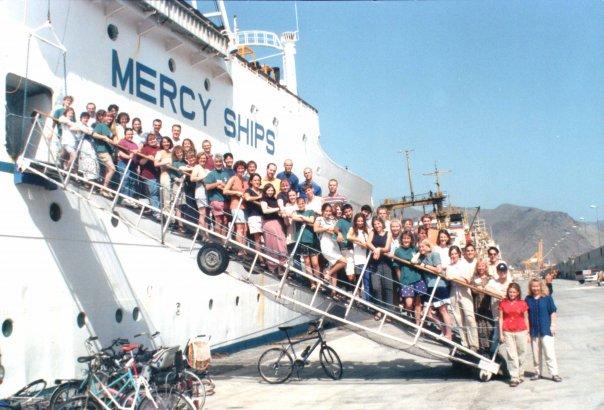 MercyShips98 (3)(1).jpg