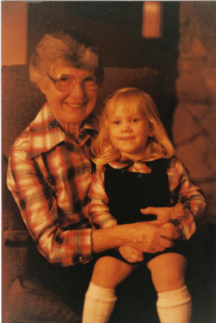 1980 (80)(1).jpg