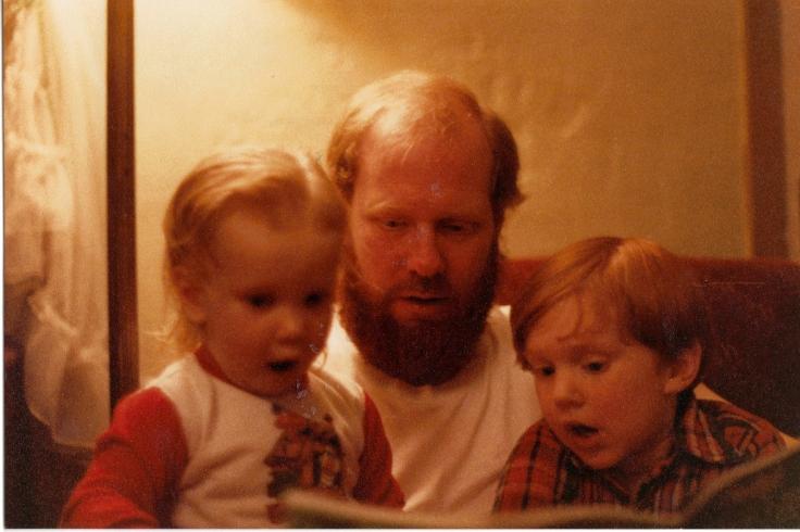 1980 (88)(1)